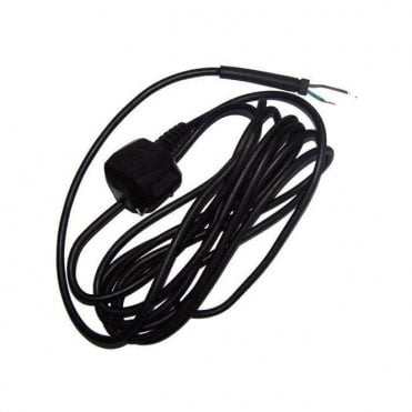 Oster A5 Power Cable