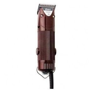 Oster A5 Twin Speed Clipper