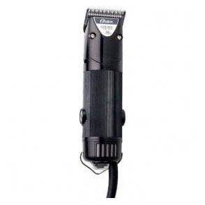 Oster Golden A5 Single Speed Clippers