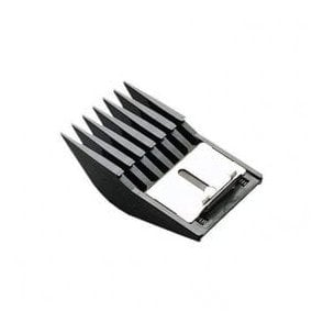 Oster Single Attachment Comb 1/2""