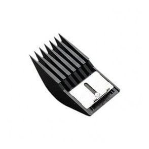 Oster Single Attachment Comb 1/8""
