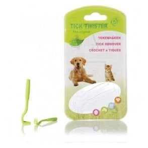 O'Tom Tick Twister