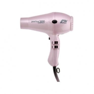 Parlux 3200 Handheld Dryer