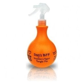 Pet Head Dog's BFF Detangling Spray, 450ml - NEW