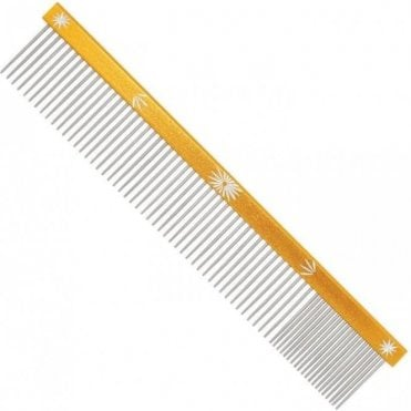 Prestige Finishing Comb