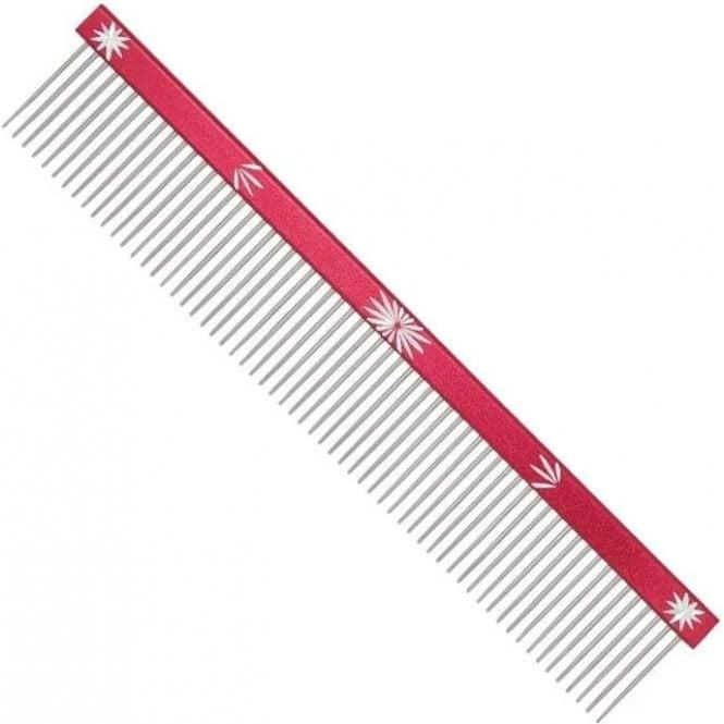 Prestige Spine Comb