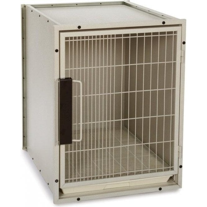 Proselect Modular Kennel Cage