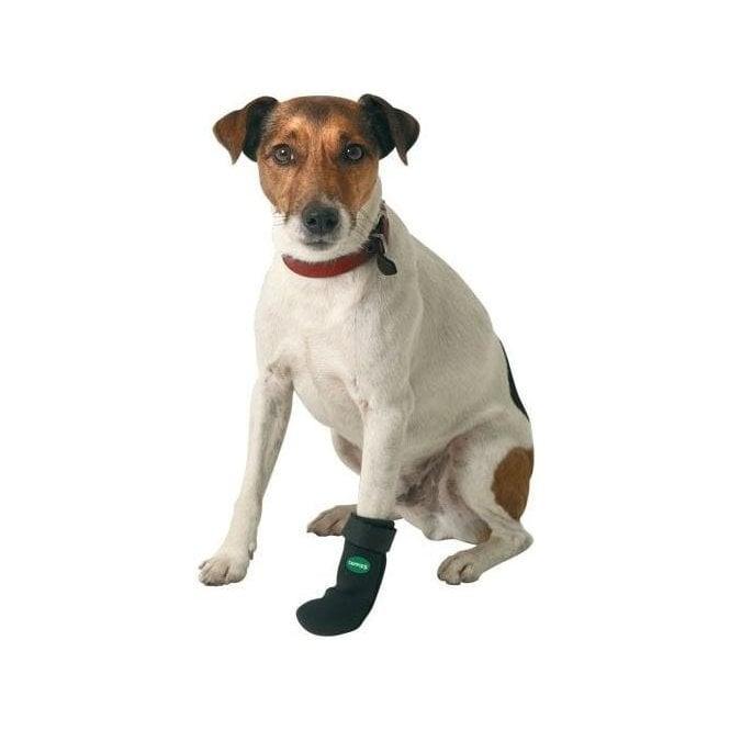 Karlie Protective Dog Boot