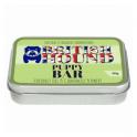 British Hound Puppy Shampoo Bar