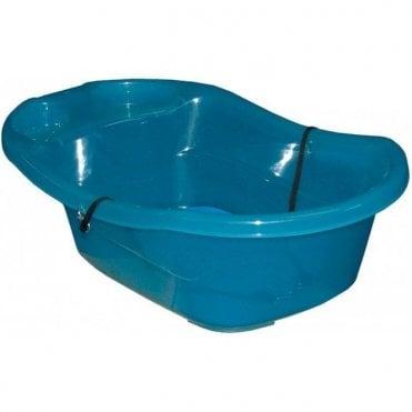 Puppy Tub