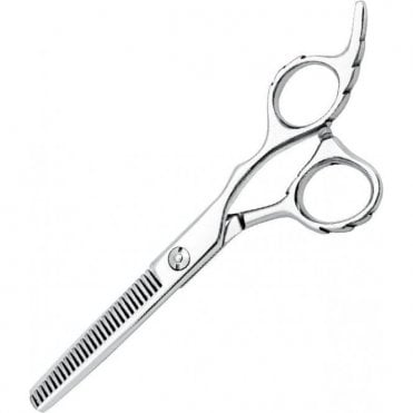 "Razorline 6"" 32T Blending Scissors"