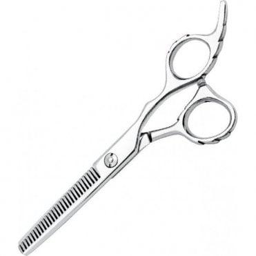 "Razorline 6"" Single Thinning Scissors"