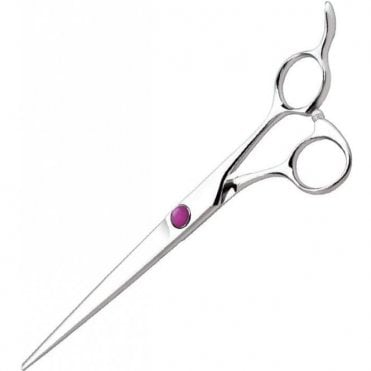"Razorline 7"" Straight Scissor"