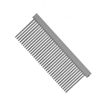 Resco Mini Utility Comb
