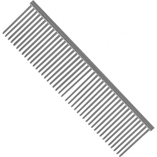 Resco Regular Utility Comb