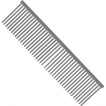 Resco Regular Utility Comb