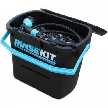 RinseKit - NEW