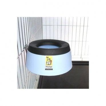 Road Refresher Dog Bowl Bracket