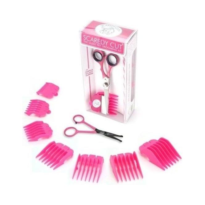 Scaredy Cut Kit