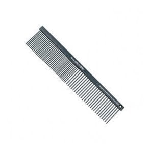 Show Tech Anti Static Comb