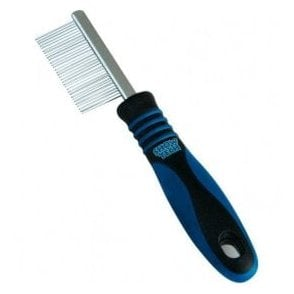 Show Tech Eye Comb