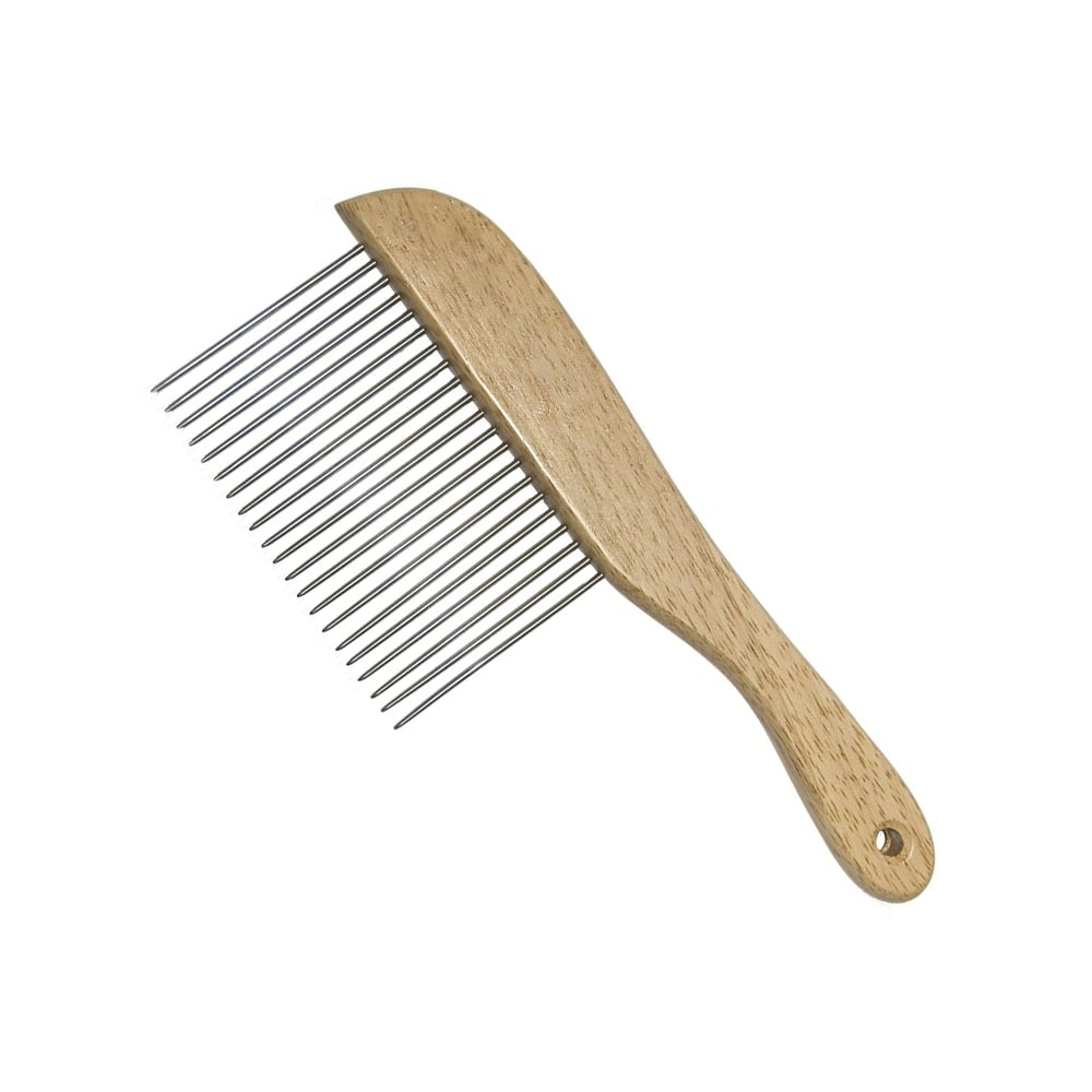 Buy Cheap Dog Comb Compare Pets Prices For Best Uk Deals