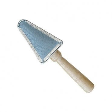 Show Tech Triangular Slicker Brush