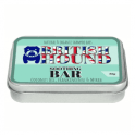 British Hound Soothing Shampoo Bar