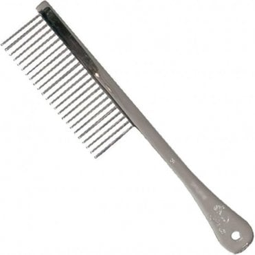 Spratts Coarse Comb #70