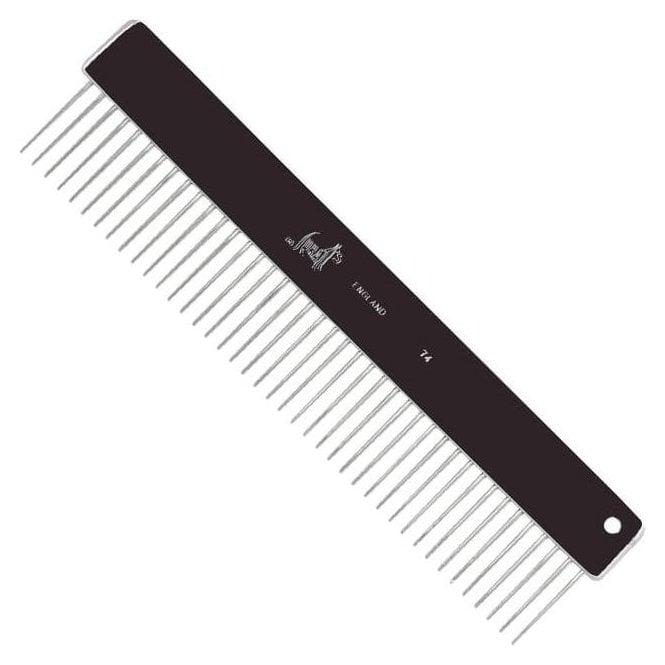Spratts Coarse Wide Comb #74