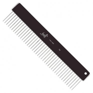 Spratts Coarse Wide Comb #74
