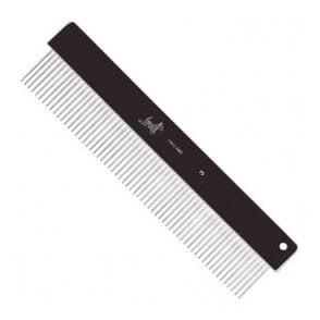 Spratts Medium Wide Comb #75