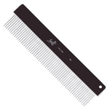 Spratts Medium Wide Comb #75