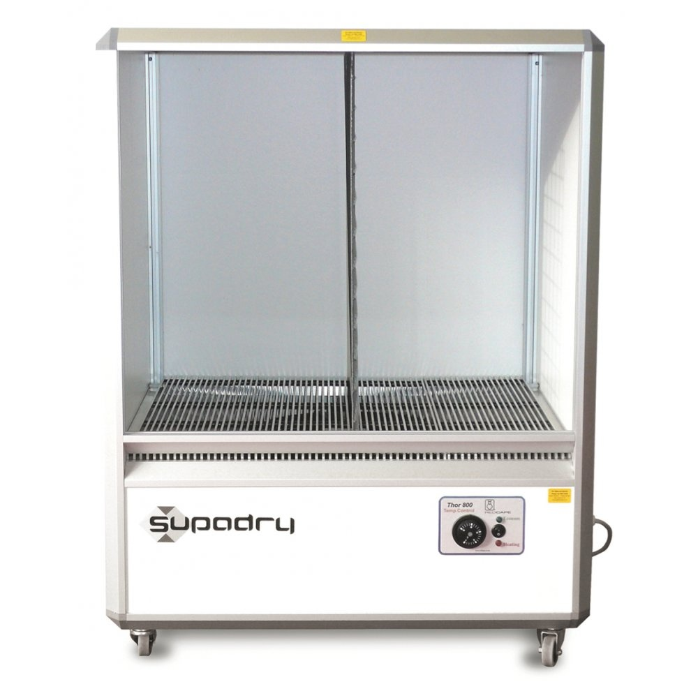 Dryer With Drying Cabinet ~ Supadry drying cabinet from groomers limited uk