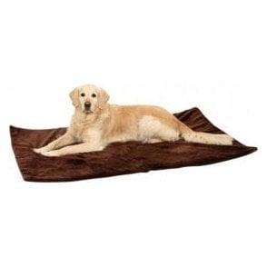 Thermal Dog Mat