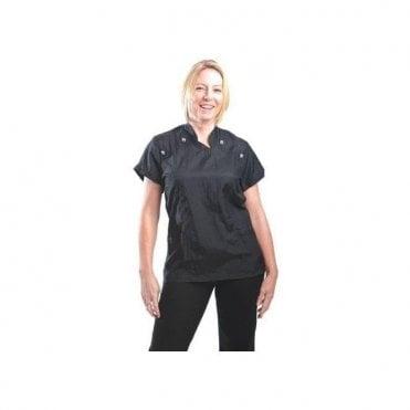 Tikima Marina Shirt