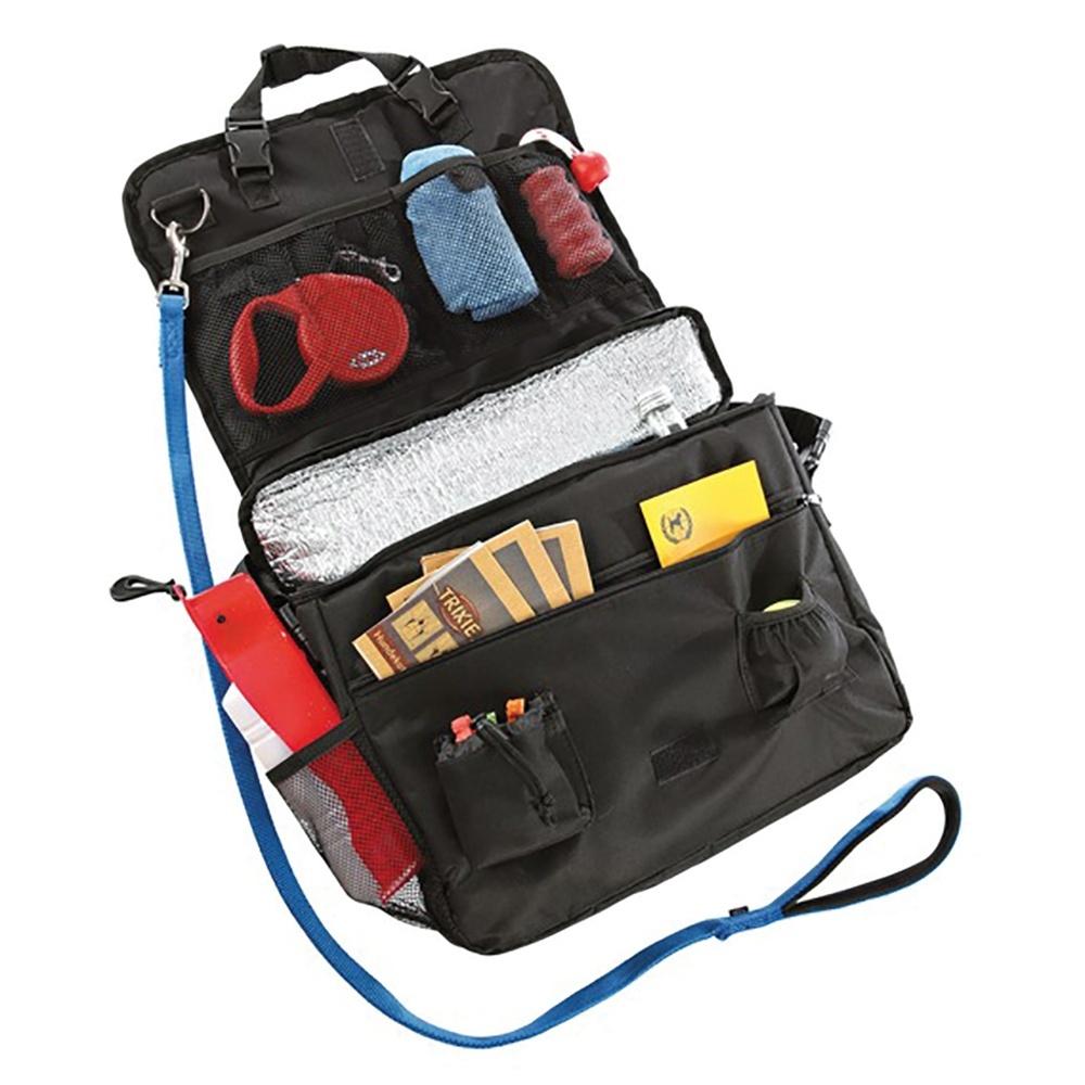 5e28b64aa9be Multi-Purpose Travel Bag