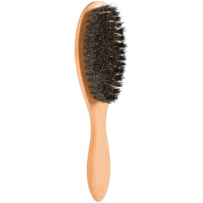 Trixie Natural Bristle Brush