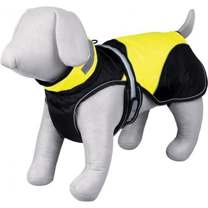 Trixie Safety Flash Coat
