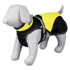 Trixie Safety Flash Coat