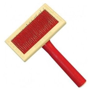 Universal Slicker Brush