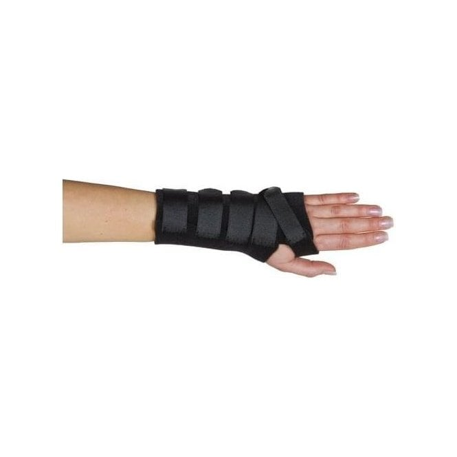 VertiBaX Carpal Tunnel Support