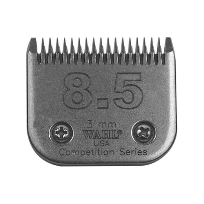 Wahl #8.5 Competition Series Blade