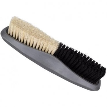Wahl Combination Body Brush