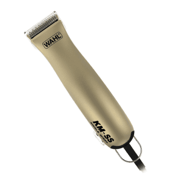Wahl KM SS Corded Clipper