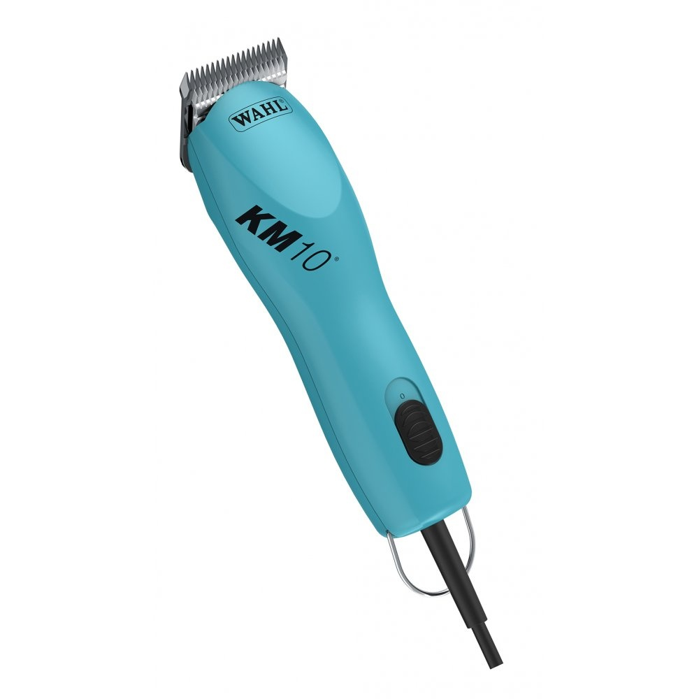 Wahl Dog Clippers Uk