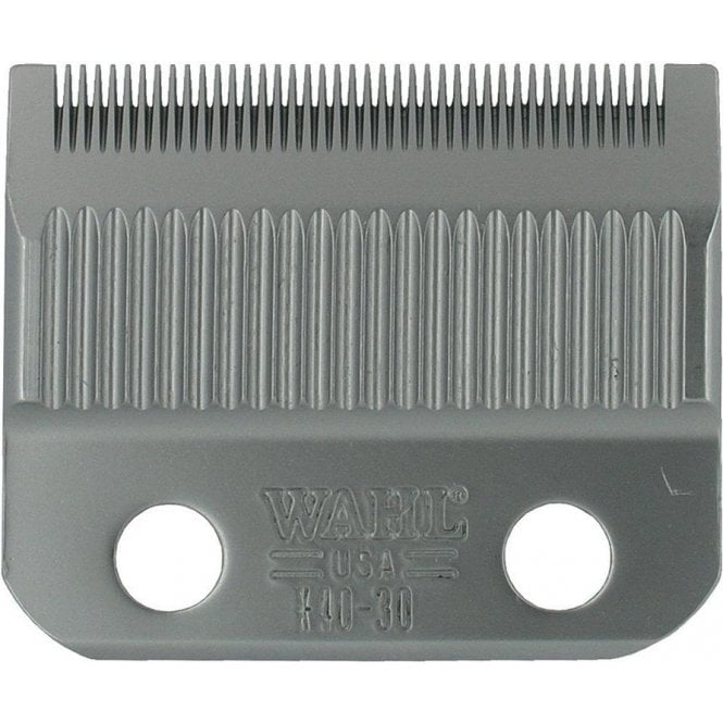 Wahl Multi Cut Blade