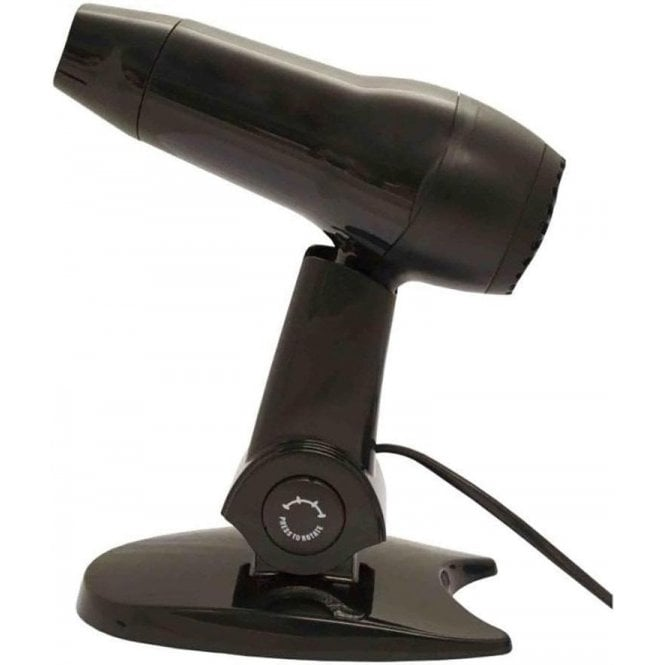 Wahl Pet Hairdryer with Stand