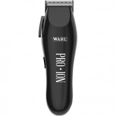 Wahl Pro-Series Rechargeable Trimmer-Equine