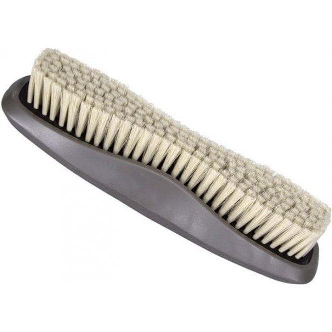 Wahl Soft Bristle Body Brush